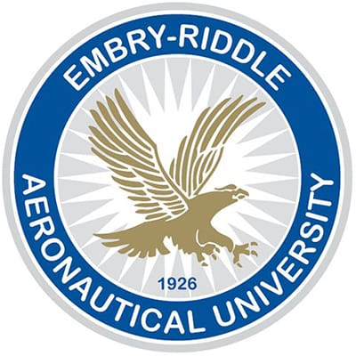 Embry Riddle Aeronautical