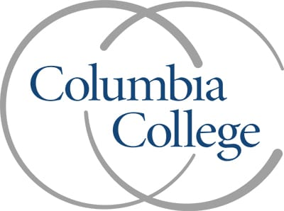Columbia College, Missouri