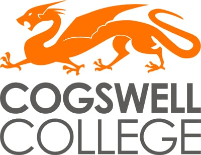 Cogswell Polytechnical